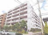 埼玉県さいたま市緑区大字大間木字附島 1762番地1 マンション 物件写真