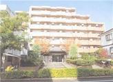 埼玉県さいたま市緑区東浦和七丁目 2番地11、2番地7、2番地8、2番地9、2番地10、2番地15、2番地16 マンション 物件写真