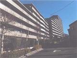 埼玉県さいたま市桜区山久保二丁目 72番地2 マンション 物件写真