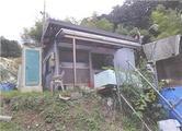 埼玉県比企郡ときがわ町大字五明字尾根 474番地 戸建て 物件写真