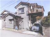 富山県魚津市青島字西川原 678番地12 戸建て 物件写真