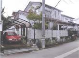 富山県富山市鶴ヶ丘町 42番地 戸建て 物件写真