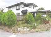 富山県富山市日俣 132番地1 戸建て 物件写真