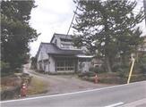 富山県富山市向新庄町二丁目 178番地1 戸建て 物件写真