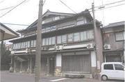 福井県小浜市湊6号北湊 15番地、14番地、18番地4、18番地6、19番地、23番地 戸建て 物件写真