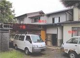 長野県須坂市大字小河原字北組沖1432番地1 戸建て 物件写真