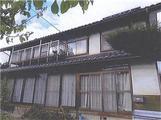 長野県長野市篠ノ井二ツ柳字大当1553番地 戸建て 物件写真