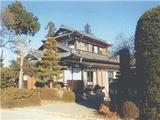 長野県安曇野市穂高有明2626番地 戸建て 物件写真
