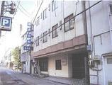 長野県駒ヶ根市中央16294番地2,16295番地4,16293番地6,16288番地3,16288番地4,16289番地3,16293番地4,16294番地1 戸建て 物件写真