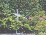 滋賀県長浜市木尾町字毛中 743番地、744番地、745番地 戸建て 物件写真