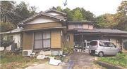 徳島県名西郡石井町浦庄字下浦887番地 戸建て 物件写真