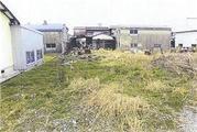 福岡県久留米市城島町江上本字宮ノ森679番4 土地 物件写真