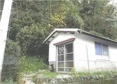 大分県佐伯市鶴見大字沖松浦字赤崎823番1 土地 物件写真