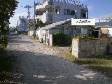 沖縄県石垣市字登野城524番地 土地 物件写真