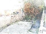 沖縄県那覇市首里寒川町2丁目54-2 土地 物件写真