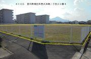 香川県坂出市西大浜南二丁目23番4 土地 物件写真