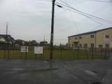 愛媛県西条市三津屋東13番1 土地 物件写真