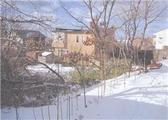北海道室蘭市八丁平五丁目33番27 土地 物件写真