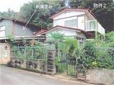 栃木県大田原市富士見一丁目1604番地65 戸建て 物件写真