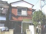 埼玉県富士見市上沢一丁目 59番地36 戸建て 物件写真