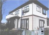 埼玉県富士見市大字東大久保字蛭沼 3768番地3 戸建て 物件写真
