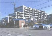 埼玉県入間市大字上藤沢字清水 367番地2 マンション 物件写真