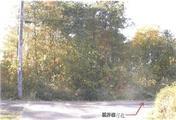 京都府船井郡京丹波町中台薮ノ外35番65 土地 物件写真