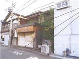 大阪府堺市北区常磐町三丁14番地14 戸建て 物件写真