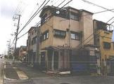 大阪府河内長野市汐の宮町176番地8 戸建て 物件写真
