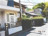 大阪府堺市堺区百舌鳥夕雲町二丁405番地 戸建て 物件写真