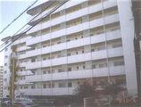 大阪府大阪狭山市西山台五丁目715番地2 マンション 物件写真
