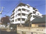 大阪府堺市西区浜寺諏訪森町中二丁228番地1 マンション 物件写真