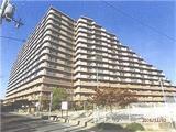 大阪府堺市北区新堀町一丁39番地5 マンション 物件写真