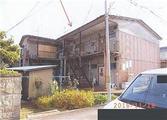大阪府泉南郡岬町淡輪1268番地1 戸建て 物件写真