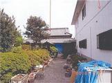 大阪府泉佐野市日根野2640番地1、2639番地3 戸建て 物件写真