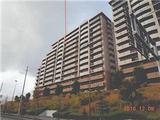 大阪府和泉市はつが野二丁目10番地1 マンション 物件写真