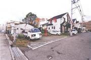 和歌山県和歌山市宇田森字神ノ木48番31 土地 物件写真
