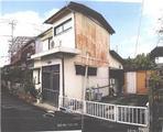 和歌山県和歌山市小雑賀字西畑250番地8 戸建て 物件写真