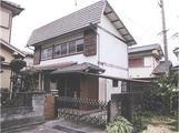 和歌山県和歌山市内原字福井原988番地6 戸建て 物件写真