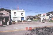 和歌山県和歌山市加太字荒毛1108番地91 戸建て 物件写真