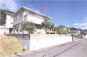 和歌山県岩出市桜台282番地、281番地 戸建て 物件写真