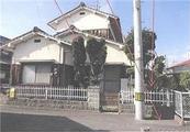 愛媛県松山市和気町一丁目 1777番地10 戸建て 物件写真