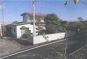 愛媛県伊予市上吾川字十合 甲1505番地1 戸建て 物件写真