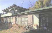 鹿児島県鹿児島市中山町字樋渡1265番地3 戸建て 物件写真
