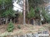 三重県津市白山町伊勢見150番地823 戸建て 物件写真