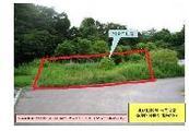 北海道函館市陣川町110番265 土地 物件写真