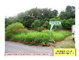 北海道函館市陣川町110番266 土地 物件写真