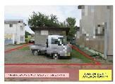 北海道夕張郡由仁町本町139番 土地 物件写真