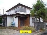北海道函館市東山2丁目14-15 戸建て 物件写真