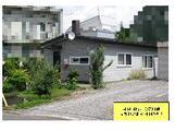 北海道旭川市神楽岡十二条7丁目3-25 戸建て 物件写真